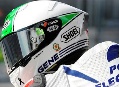 Rider Ducati: Masih Banyak Pembalap Bodoh di MotoGP