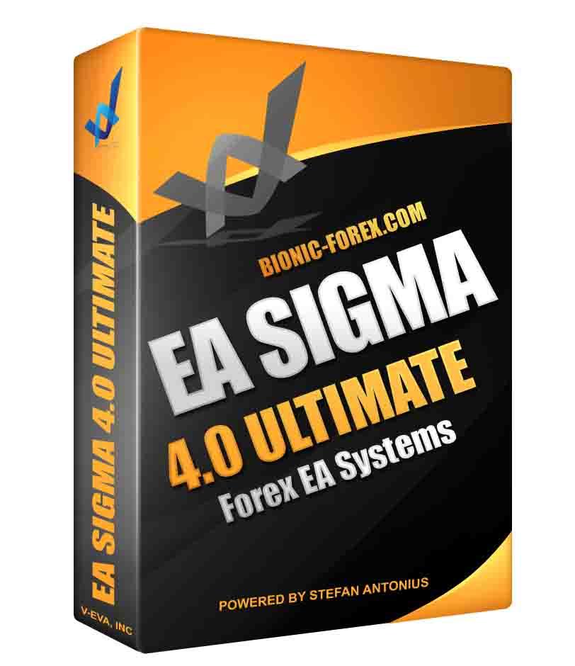 Forex sigma ea free
