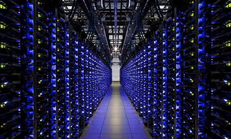 Tại sao gọi là siêu máy tính và siêu máy tính để làm gì