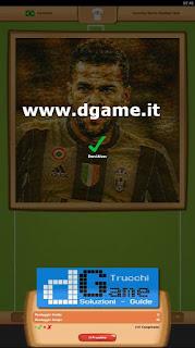 gratta giocatore di football soluzioni livello 5 (1)