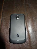 Diztronic Samsung Galaxy Nexus