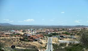 Com pagamentos da folha em dia Prefeitura de Picuí injeta R$22 milhões em 11 meses na economia do município
