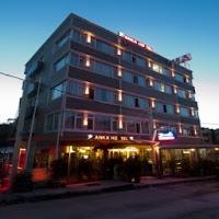 Anka-Business-Park-otel-maltepe