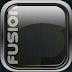 Fusion org Kodi Addon Repo - Fusion.org On Kodi