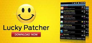 Cara Menggunakan Lucky Patcher Tanpa Root [2019 WORKS!!]