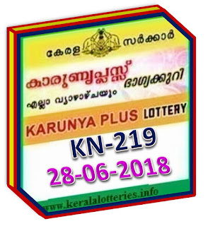 kerala lottery result from keralalotteries.info 28/06/2018, kerala lottery result 28.06.2018, kerala lottery results 28/06/2018, KARUNYA PLUS lottery KN 219 results 28/06/2018, KARUNYA PLUS lottery KN 219, live KARUNYA PLUS   lottery NR-68, KARUNYA PLUS lottery, kerala lottery today result KARUNYA PLUS, KARUNYA PLUS lottery (KN-219) 28/06/2018, KN 219, KN 219, KARUNYA PLUS lottery KN219, KARUNYA PLUS lottery 28.06.2018,   kerala lottery lottery results, lotteries results, keralalotteries, kerala lottery, keralalotteryresult, today kerala lottery result KARUNYA PLUS, kerala lottery result, kerala lottery result live, kerala lottery result today KARUNYA PLUS lottery result, kerala lottery today, kerala lottery result today, kerala lottery results today, today kerala lottery result, KARUNYA PLUS lottery results, draw result, kerala lottery online   result kerala   lottery draw, kerala lottery results, kerala kerala kerala lottery result live, kerala lottery bumper result, keralastate lottery today, kerala lottare, KARUNYA PLUS,  lottery result KARUNYA PLUS kerala lottery result, today KARUNYA PLUS lottery result, KARUNYA PLUS lottery today   result, , buy kerala lottery online result, gov.in, picture, image, images, pics purchase, lottery today KARUNYA PLUS, KARUNYA PLUS lottery   result today, 28.06.2018, kerala lottery result 28-06-2018, kerala lottery result 28-06-2018, kerala lottery result KARUNYA PLUS, KARUNYA PLUS lottery result today, KARUNYA PLUS lottery KN-219,   KARUNYA PLUS lottery results today, kerala lottery results today KARUNYA PLUS, kerala lottery result today, kerala online lottery results, kl result, yesterday kerala-lottery-results, keralagovernment, KARUNYA PLUS today, kerala lottery KARUNYA PLUS today result, kerala lottery result, lottery today, lottery result yesterday,   pictures kerala lottery, kerala kerala lottery online buy, KARUNYA PLUS lottery today, today lottery www.keralalotteries.info-live-KARUNYA PLUS-lottery-result-today-