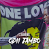 Download  OdiiJambo - Tabia Mbaya New Mp4 | Video