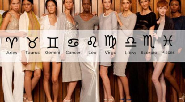 Melihat Kebiasaan Buruk dari Setiap Zodiak