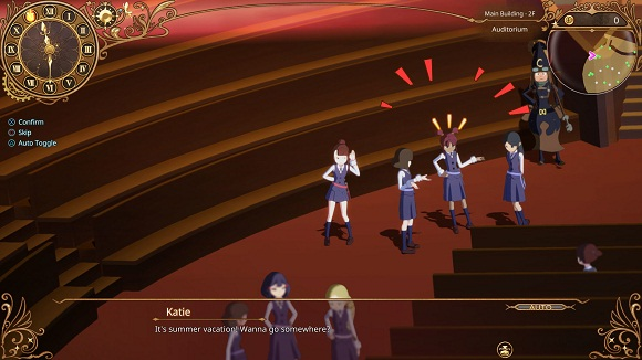 little-witch-academia-chamber-of-time-pc-screenshot-www.ovagames.com-4
