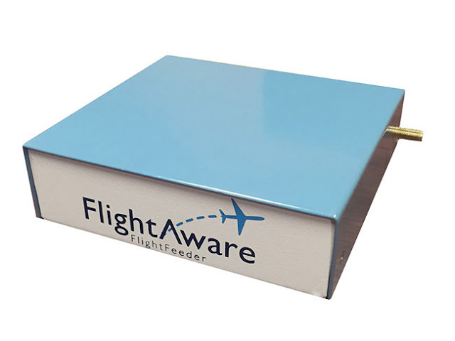 Win a FlightFeeder Worldwide Giveaway