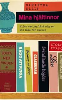 Julklapp bok