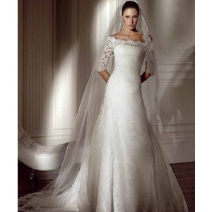 Used Wedding Dress Store
