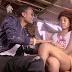 Video | Real Jofu–Kidoti