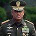 INI DIA ALASANNYA!!! Dekat dengan Umat Islam, Panglima TNI Dibenci Amerika