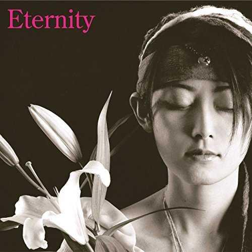 [Single] Tremolo Earth feat.葦木美咲 – Eternity (2015.05.20/MP3/RAR)