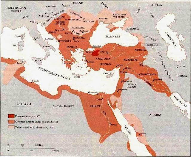 ottomanmap.jpg
