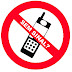 Parou tudo! Pane na telefonia celular deixa usuários incomunicáveis