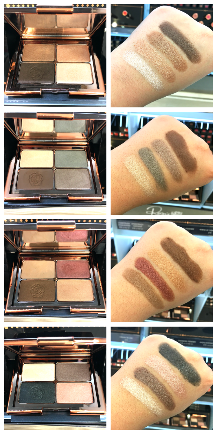 rosie-for-autograph-eyeshadow-palettes