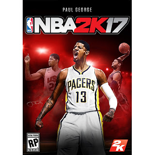 http://pcgametangerang.blogspot.co.id/2016/11/nba-2k17-pc-game-15-dvd.html