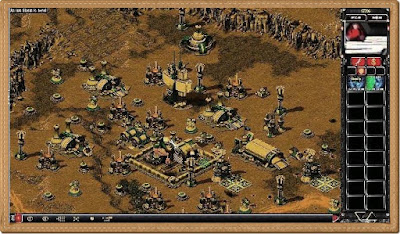 Red Alert 2 Free Download PC Games