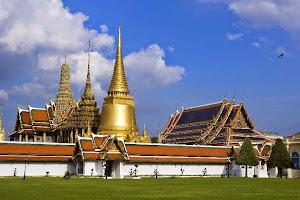wisata pra khew thailand