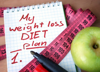 How Does HCG Help You Lose Weight ?