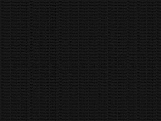 Texture Wampus (oscurata)