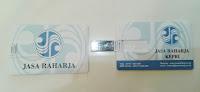 USB Kartu Jasa Raharja Kepri