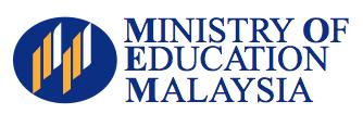 KPM Bursary 2015 (Tawaran Bursary Biasiswa Pelajar Cemerlang SPM 2014)