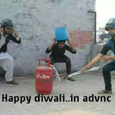 Diwali-Funny-Pictures-for-Download