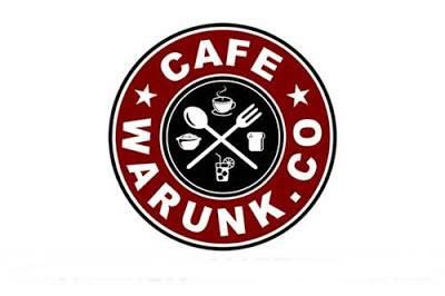Lowongan Kerja Cafe Warunk Co Pekanbaru November 2018