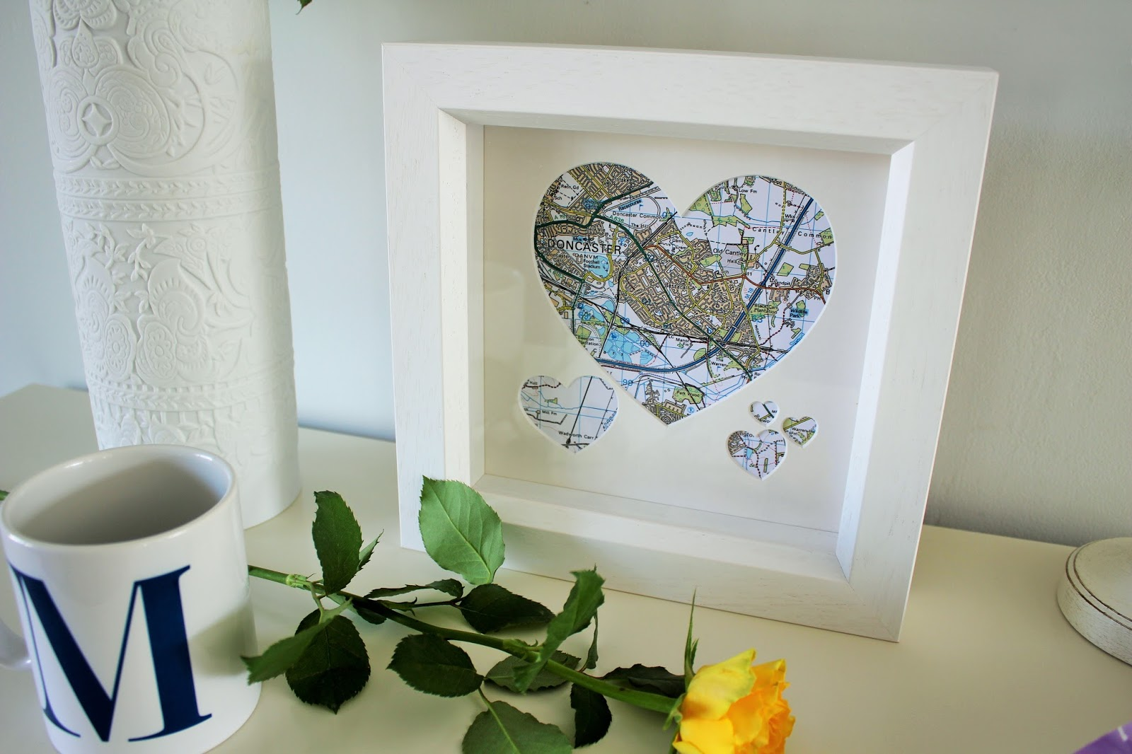 Personalised Gifts From I Just Love It 2