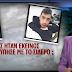 [Ελλάδα]Δολοφονία Τοπαλούδη: Πρώτη φορά ο 19χρονος Αλβανός μιλά μέσα από τη φυλακή