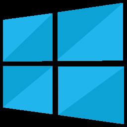 Windows 10 Pro x64 incl Office16 en-US June 2016