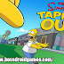 Los Simpson™: Springfield Mod Apk
