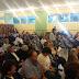 Η εκδήλωση με θέμα «Αγροτική Ανάπτυξη – Παραγωγική Ανασυγκρότηση»