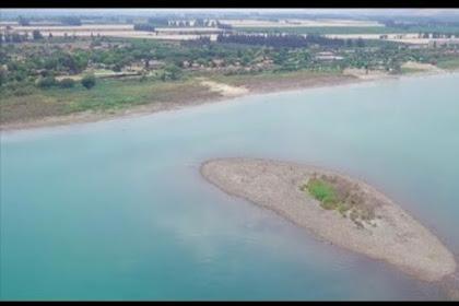 Danau Tiberias Menjadi Peran Munculnya Ad-Dajjal di Akhir Zaman