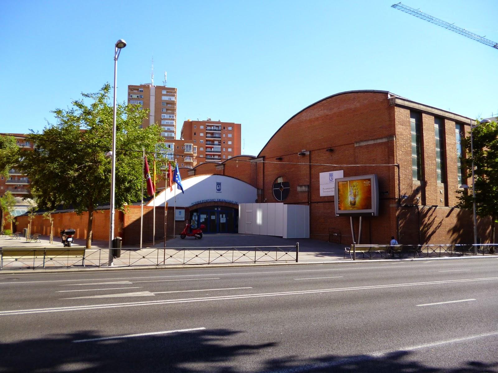 http://avccaminostetuan.blogspot.com.es/2014/09/deporte.html