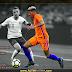 PATRICK van AANHOLT (LB) | Golden Squad