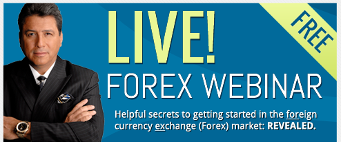 Forex for beginners malaysia