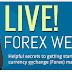 Free Forex Webinars For Beginners Di Malaysia - Tahukah anda bagaimana memilih kadar harga yang sesuai untuk meletakkan entri dagangan?
