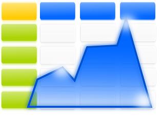 6 Cursos de Excel Online com Certificado