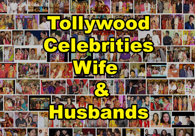 Telugu Tollywood Actors Actress Female Stars Heroiens Hero Profiles Biography Biodata Wiki Hot Spicy Videos Pics Photo Images Names List Mobile Websites