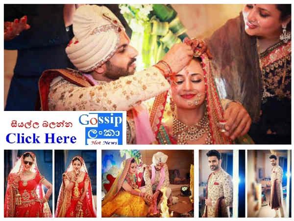 http://glhnp.blogspot.com/2016/07/ishita-divyanka-tripathi-wedding.html