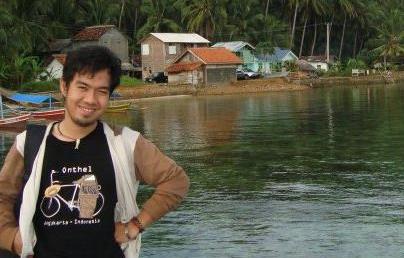 """Gagal Paham Pembangunan Daerah"": Refleksi Pembangunan Kota Bandar Lampung"