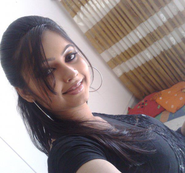 Desi Aunty-Hot Girl-Model Girl-Sms-Nice Girl-Desi Girl-Hot -1156