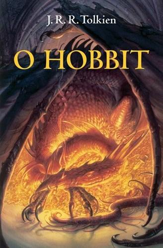 Especial: 'O Hobbit' faz 75 anos 6