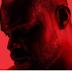 MUSIC: Fii3rd – D.I.A (Doing It Again)