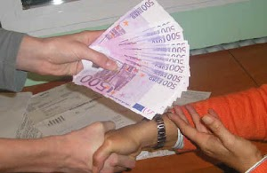 Financiamiento para negocios: El Crédito - Elección de créditos: Interés, Plazo, Garantía