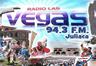 Radio Las Vegas 94.3 FM